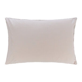 Lux Pillowcase - Set of 2 - Natural