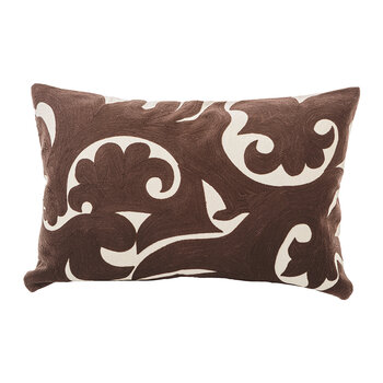 Izmir Cushion Cover - 40x60cm