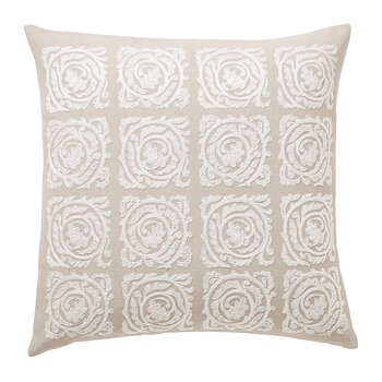 Pure Batchelors Button Cushion - 45x45cm