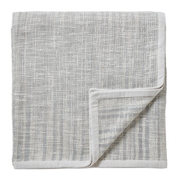 Pure Morris Kindred Throw - 150x200cm