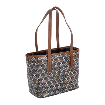 Iphis Malborough Tote Bag - Sand - Small