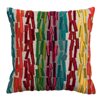Jonas Cushion - Multi