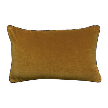 Liam Pillow - Omber