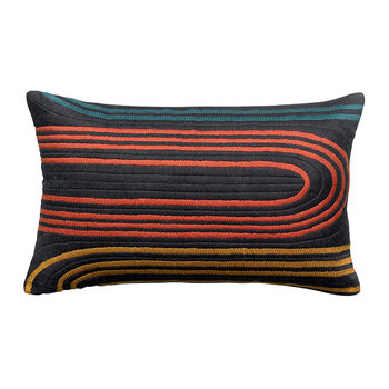 Paolo Cushion - Multi