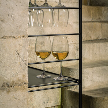 L'Exploreur Oenologie Wine Glasses - Set of 4