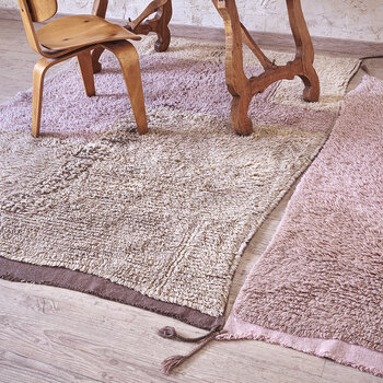 Upendo Woolable Rug - 140x200cm