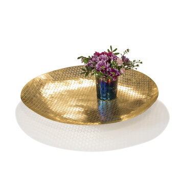 Push Centrepiece Bowl - Extra Large
