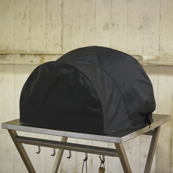Outdoor Pizza Oven All Weather Cover