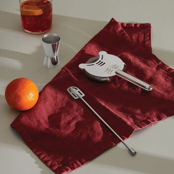 Cocktail Accessory Set