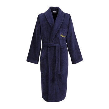 Rene Bathrobe - Marine