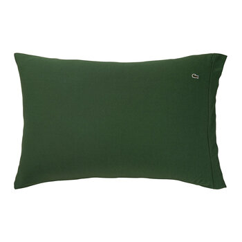 Soft Pillowcase - Green