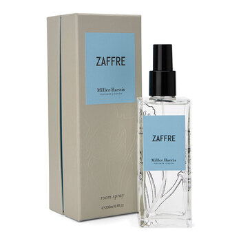 Room Spray - Zaffron