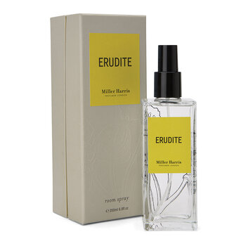 Room Spray - Erudite