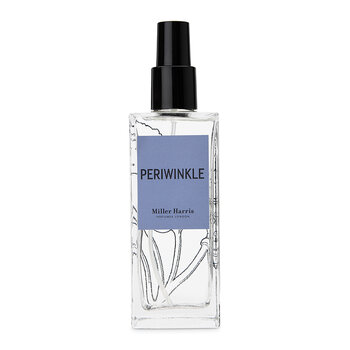 Room Spray - Periwinkle