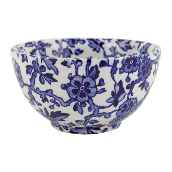 Blue Arden Sugar Bowl - 9.5cm