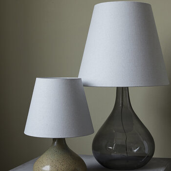 Illy Lampshade