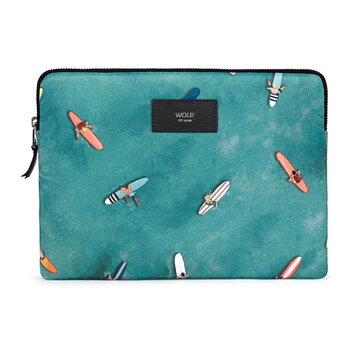 Biarritz iPad Case