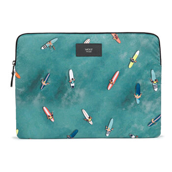 Biarritz Laptop Case - 13""