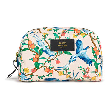 Phoenix Big Beauty Bag