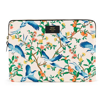 Phoenix Laptop Case