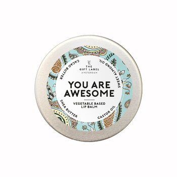 The Skincare Collection - You are Awesome