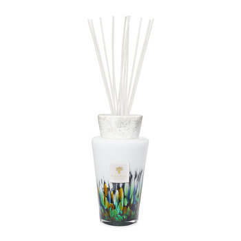 Rainforest Totem Reed Diffuser - Amazonia