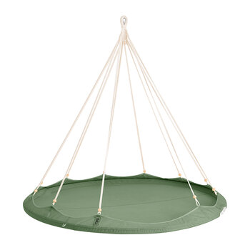 Classic Tiipii Bed - Large - Olive