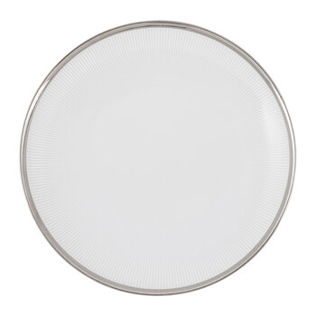 Stella Breakfast Plate