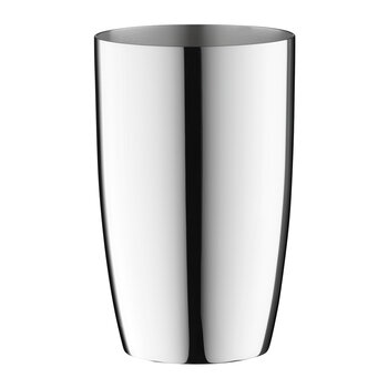 Dante Beer & Long Drink Tumbler