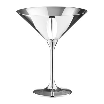 Dante Cocktail Coupe