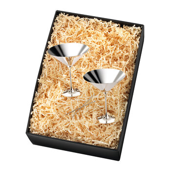 Dante Cocktail Gift Set