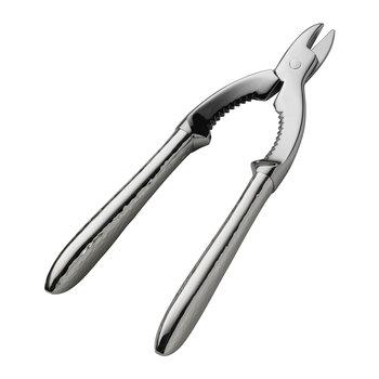 Martele Champagne Tongs