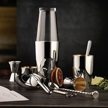 Dante Advanced Cocktail Gift Set