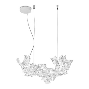 Hanami Suspended Ceiling Light - Small