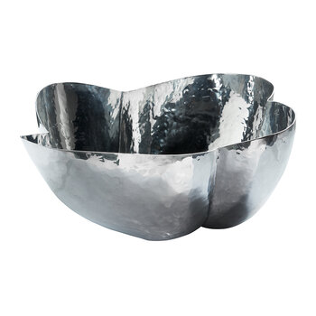 Cloud Bowl - Large