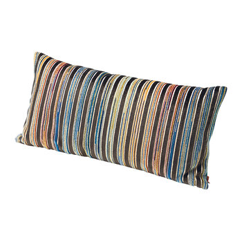 Albany Pillow - 100 - 30x60