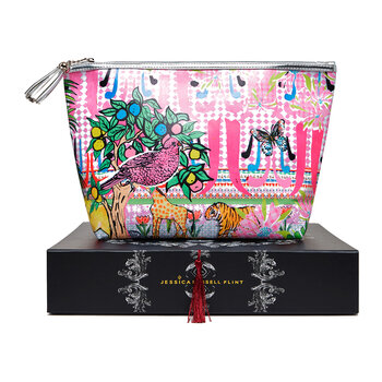 Okapi Happy Washbag - XL