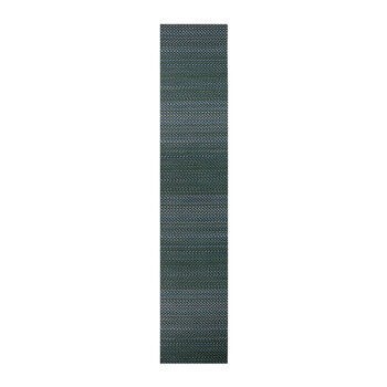 Quill Table Runner - Forest