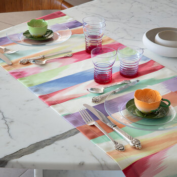 Alicante Placemat -159 - Set of 2