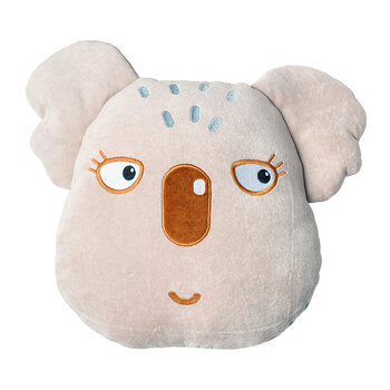 Toy Cushion - Koala