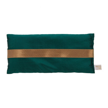 Lavender Eye Pillow - Emerald
