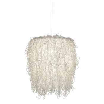 Caos Ceiling Light - White - Large