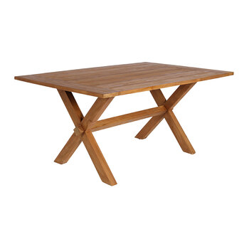 Colonial Outdoor Table