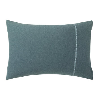 Boss Sense Pillowcase - 50x75cm - Ocean
