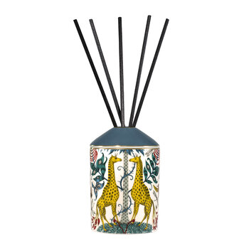 Kruger Diffuser - Aromatic Woods