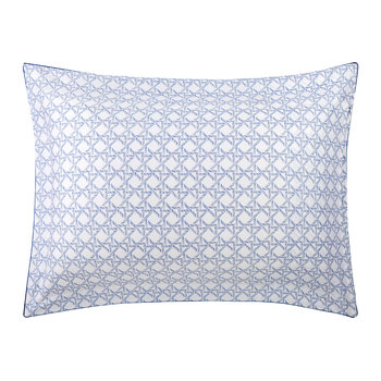Abri Pillowcase