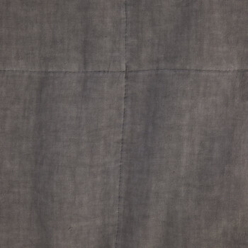 Pure Washed Linen Bedspread - 270x230cm