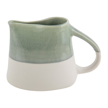 Maguelone Pitcher - Cashmere
