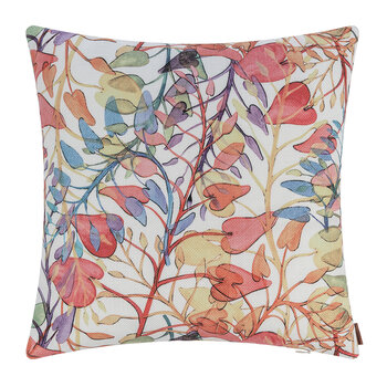 Antibes Outdoor Cushions - 159