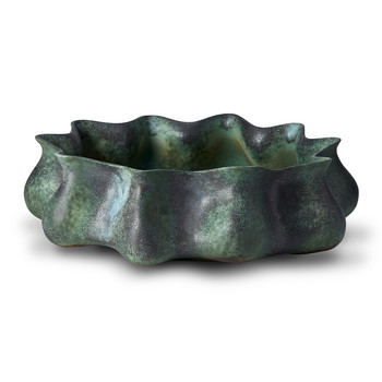 Cenote Bowl - Large